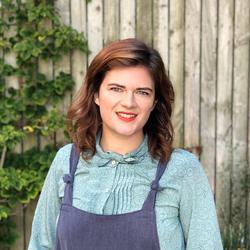 Charlotte Briggs
