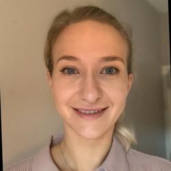 Natasha Chorlton