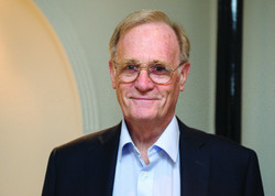 Dick Searle
