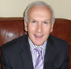 Neil Farmer