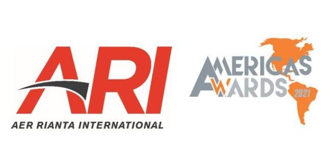 DFNI Americas Awards welcomes ARI North America as Gold Sponsor