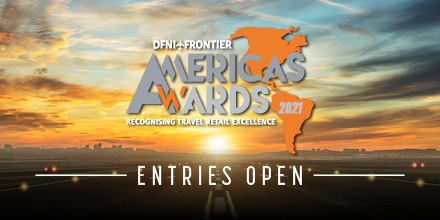 Why enter the DFNI Americas Awards?