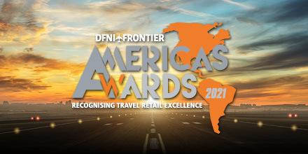 DFNI Awards to honour positive initiatives through crisis