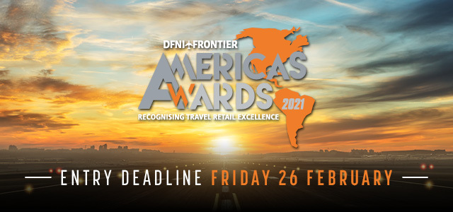 Unveiling our special categories for the 2021 DFNI Americas Awards