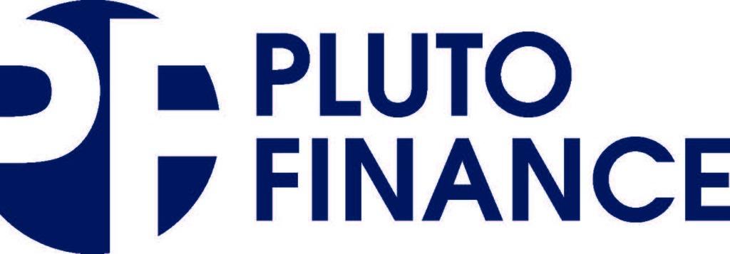 Pluto Finance