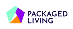 Packaged Living