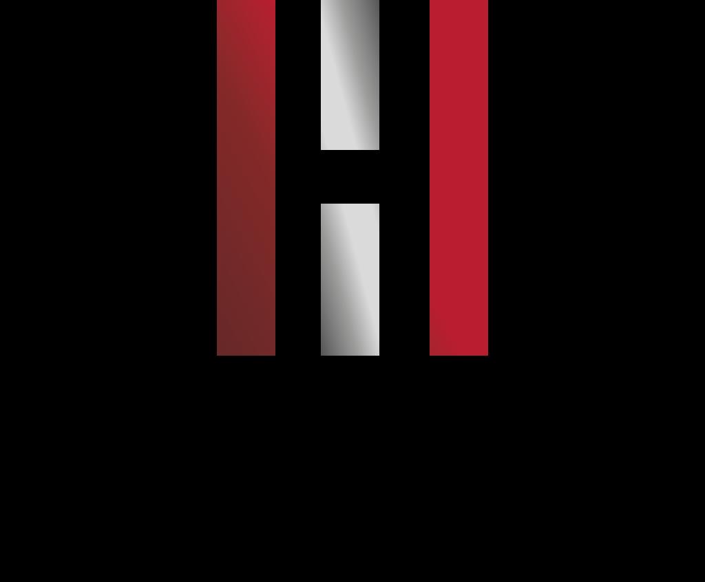 Harris Associates