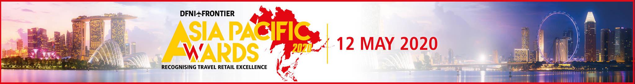 DFNI Asias Web banner logo