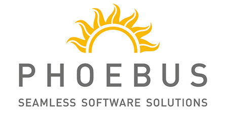 Phoebus Software