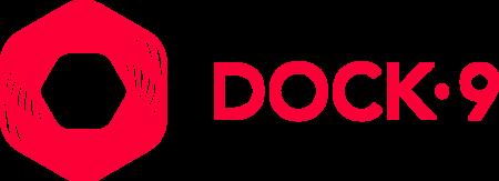 Dock9