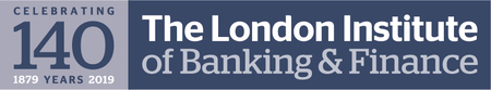 The London Institute of Banking and Finance