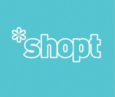 Shopt