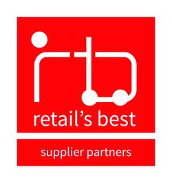 Retails Best