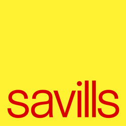 Savills - Developer of the Year Sponsor
