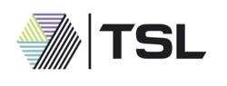 TSL - Silver Jubilee Award Sponsor