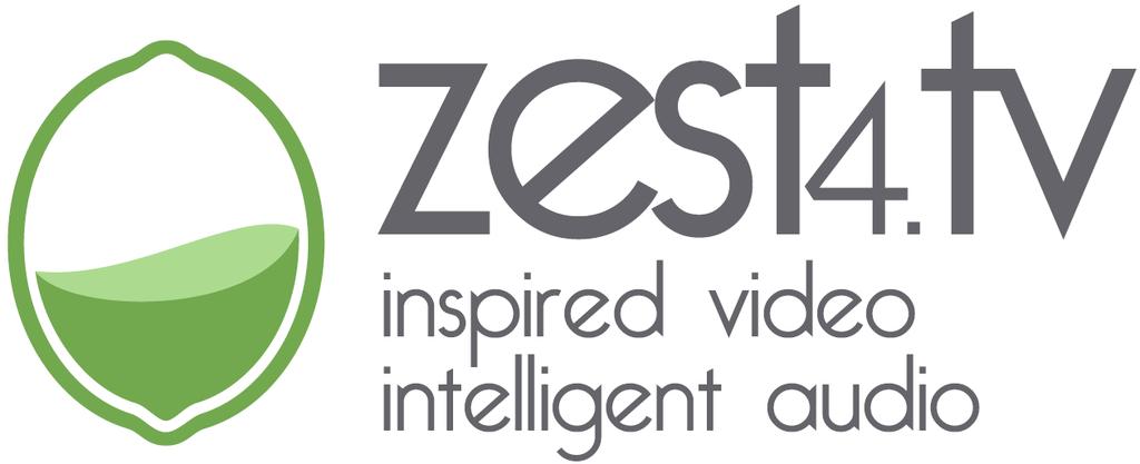 Zest4.TV