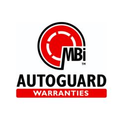 Auto Guard Warranties