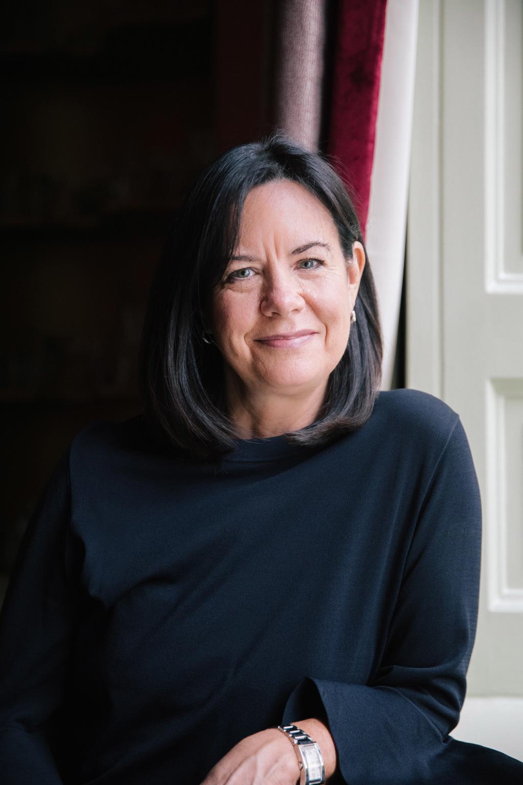 Ann-Marie Aguilar