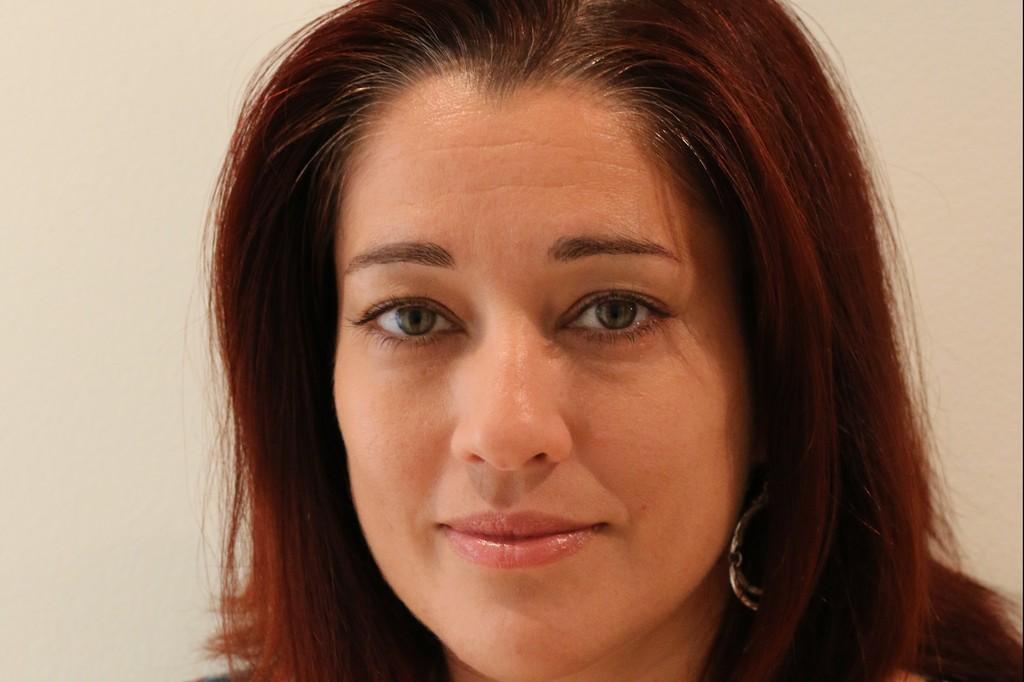 Emma Bigg