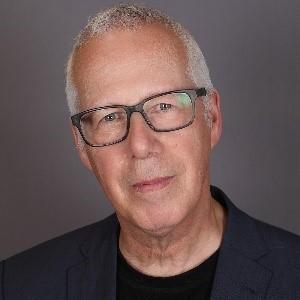 Jeremy Myerson