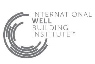 The International WELL Building Institute (IWBI)