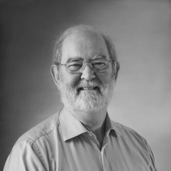 Alan Braithwaite