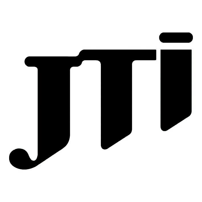 JTI UK
