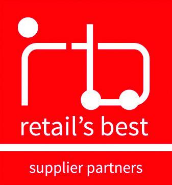 Retail's Best
