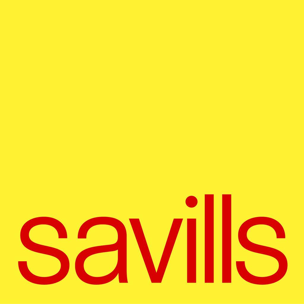 Savills UK