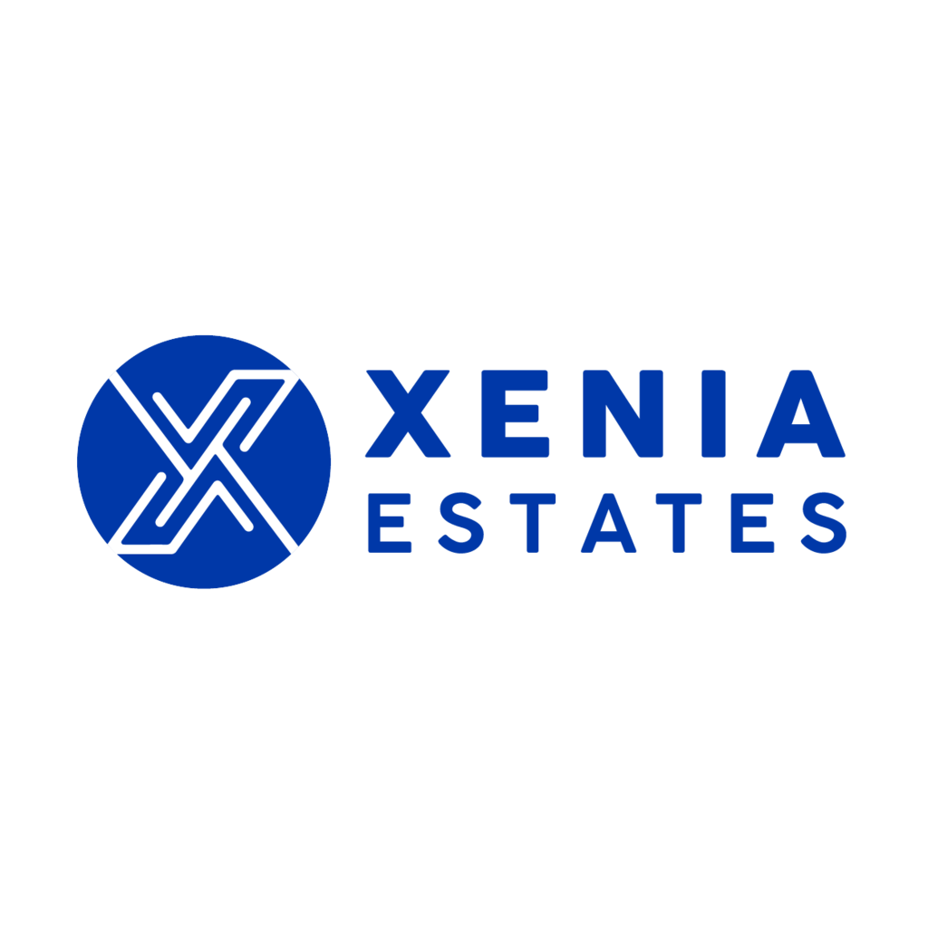 Xenia Estates