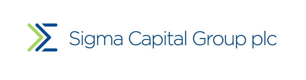 Sigma Capital Group