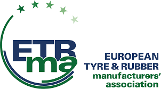 ETRMA - European Tyre & Rubber Manufacturers' Association