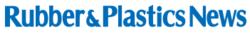 Rubber & Plastics News