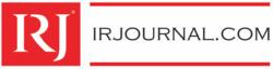 irjournal.com