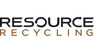 Resource Recycling Inc
