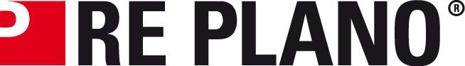 RE Plano GmbH