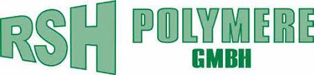 RSH Polymere GmbH