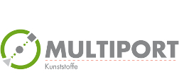 Multiport GmbH