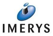 Imerys Minerals