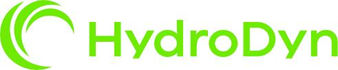 HydroDyn Systems GmbH