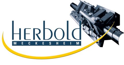 Herbold Meckesheim