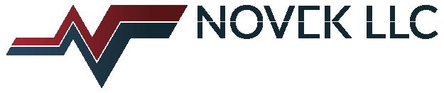 NOVEK LLC