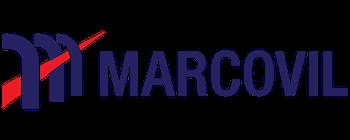 Marcovil