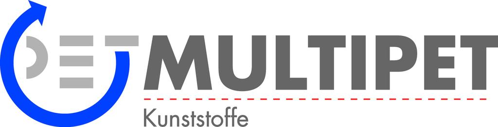 MultiPet GmbH