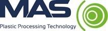 M-A-S Maschinen - und Anlagenbau Schulz GmbH