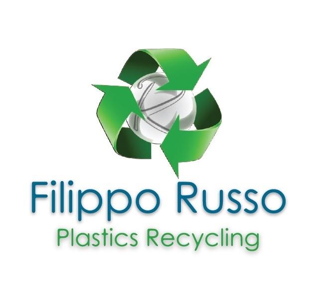 Manifattura Filippo Russo - Plastics Recycling