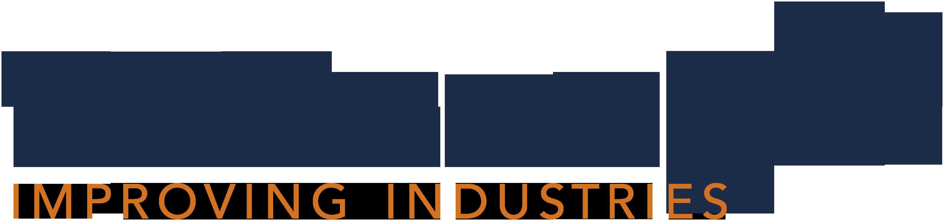 Van Meeuwen Chemicals BV