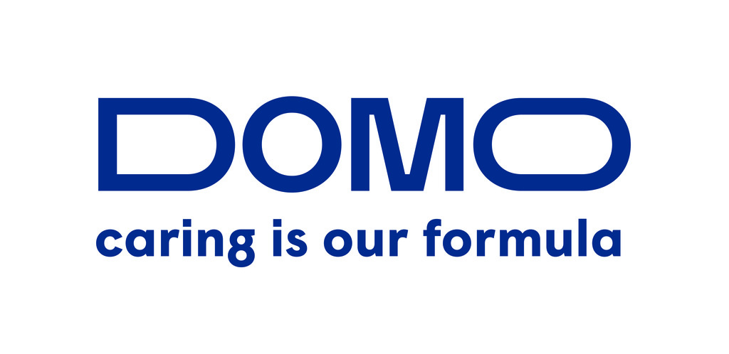 Domo Engineered Materials