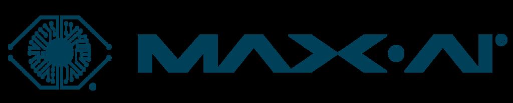Max-AI® Robotic Waste Sorting