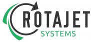 Rotajet Systems